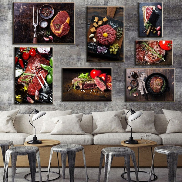 Pictures, Kitchen & Dining, Wall Art, nordicstyle