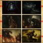 thumbnail - 6