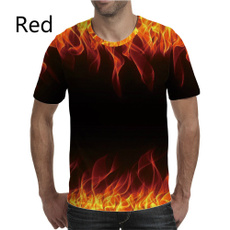 Mens T Shirt, Funny T Shirt, polyestertshirt, quickdryingtshirt