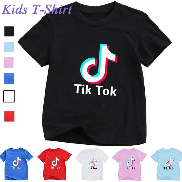 Funny, Shorts, kids clothes, Shirt