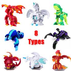 Toy, jouetbakugan, bakuganbattlebrawler, dinosaureggball