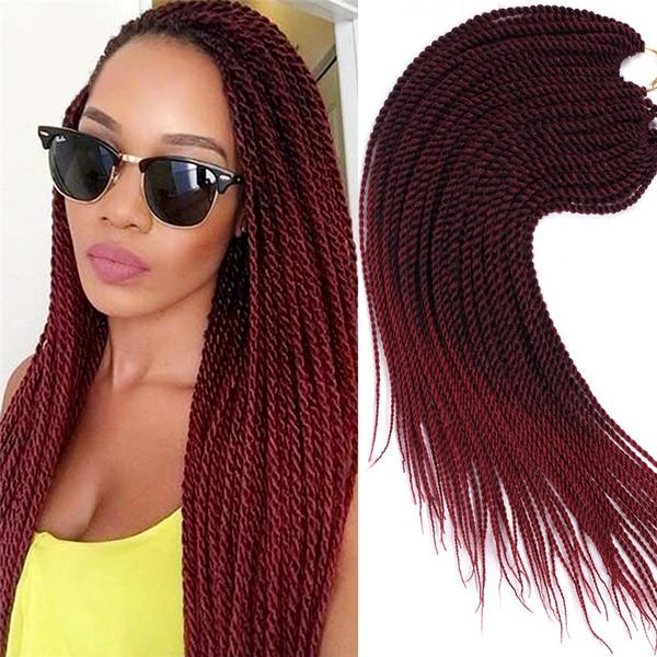 Fashion, longstraighthair, Hair Extensions, ombrehair