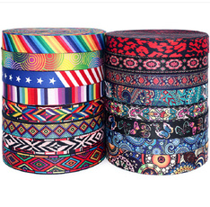 Clothing & Accessories, Fashion Accessory, webbing, Polyester