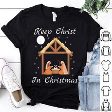 jesus, Funny, Funny T Shirt, Christian