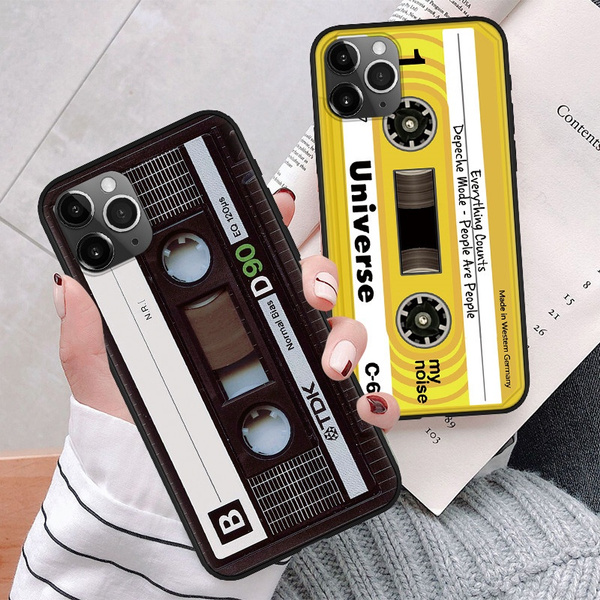 creativephonecase, case, caseforiphone11, Samsung
