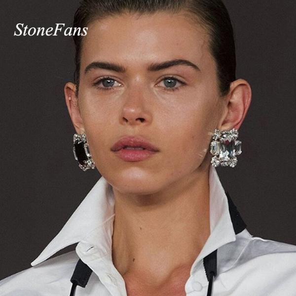 fashion women, Jewelry, Gifts, Crystal