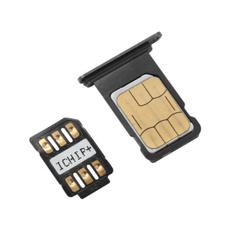 IPhone Accessories, iphone11, simcardunlock, iphonex