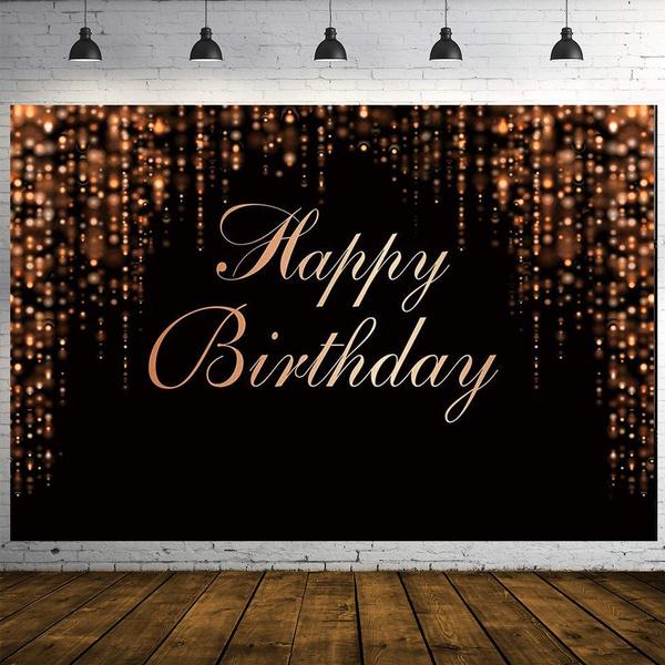 happybirthday, studioequipment, partydecorationsfavor, birthdaypartydecoration