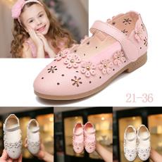 springshoesforgirl, Spring Shoe, leather shoes, princessshoe
