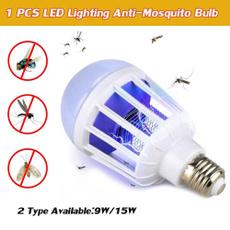 Light Bulb, mosquitokillerbulb, led, Electric