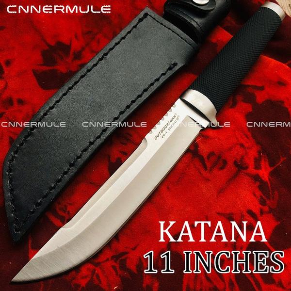 collectionknife, Outdoor, Japan, samuraikatana