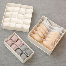 Storage Box, Underwear, nonwovenfabricsstoragebox, underwearbox