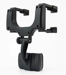 phone holder, Gps, Cars, Mount