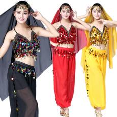 Clothes, dancewear, Cosplay, performancecostume