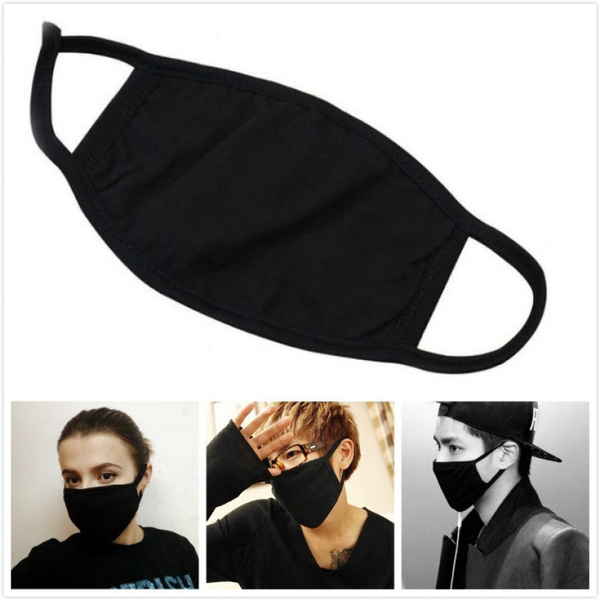 polvo, unisex, Masks, pollenproof