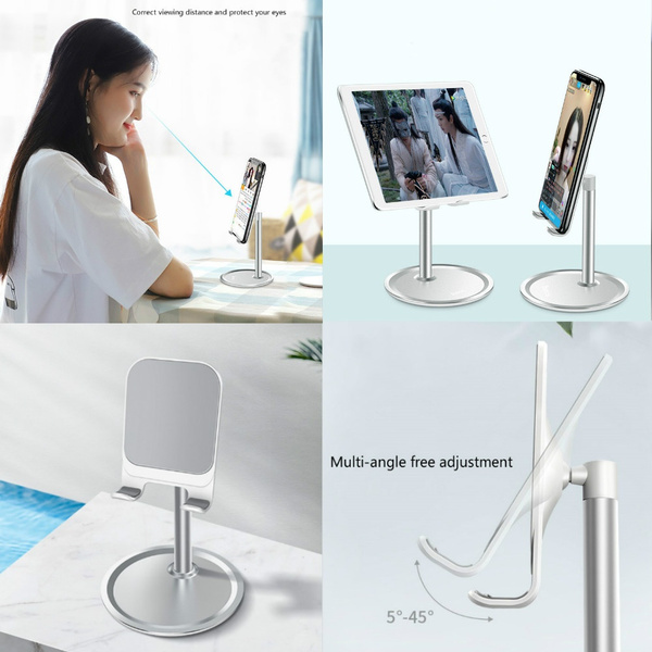 tabletsupport, Smartphones, phone holder, Tablets