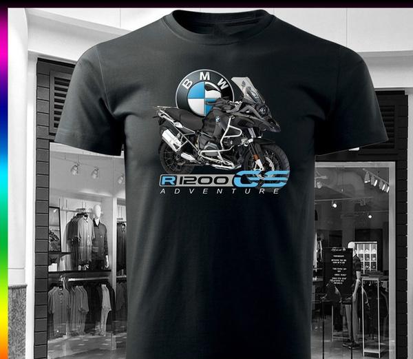 Funny T Shirt, Shirt, carshirt, personalitytshirt
