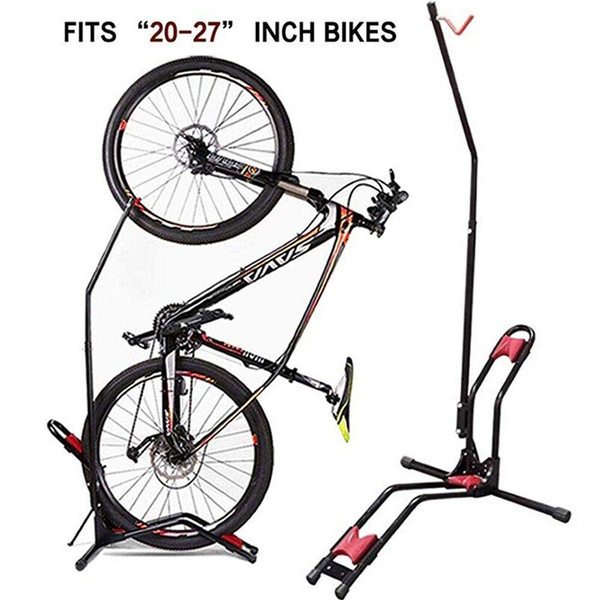 Bikes, Adjustable, Bicycle, Sports & Outdoors