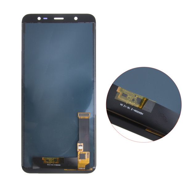 screenreplacement, Touch Screen, Phone Tools, assembly