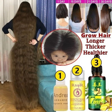 Oil, hairbeauty, hairconditioner, Shampoo