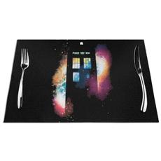 drinkplacemat, art, Home Decor, tablewaremat