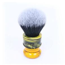 blackwhiteshavebrushe, syntheticfibreresinbrushe, shavebrushe, Men's Fashion