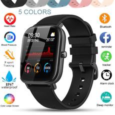 Heart, Touch Screen, bluetoothwristwatch, Monitors