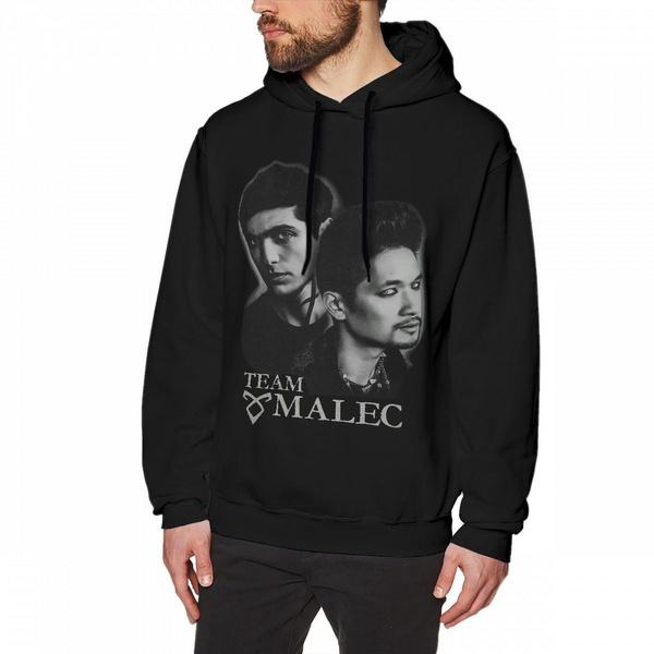classicsshirt, hooded, shadowhuntersteammalecgirlstshirtunisexhoodie, Long Sleeve