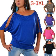 blouse, buzo, Shorts, Shirt