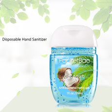 Mini, Outdoor, washfree, antibacteria
