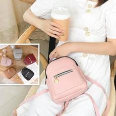 multifunctionbackpack, Mini, School, backpackforwomen