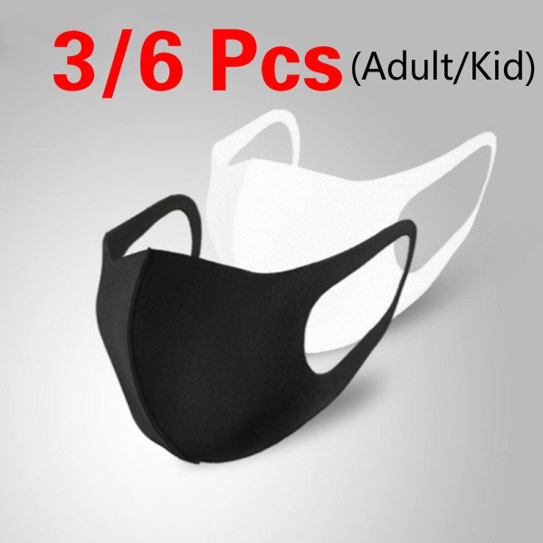 mouthmask, surgicalmask, unisex, Masks