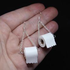 Fashion Accessory, Dangle Earring, Jewelry, Gifts