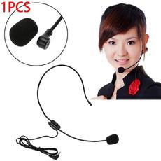 loudspeaker, Headset, Microphone, headsetmicrophone