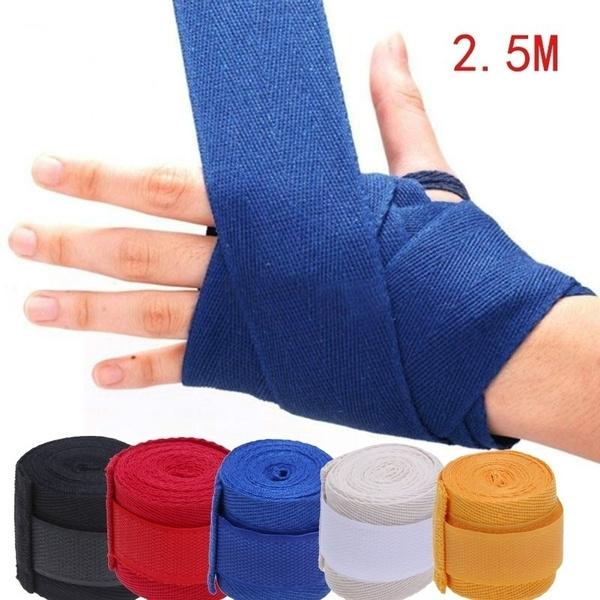 taekwondo, boxing, boxingglove, Gloves