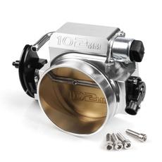 46l2v75mm, throttle, Aluminum, Auto Parts