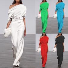 Fashion, Sleeve, jumpsuitromper, Shorts