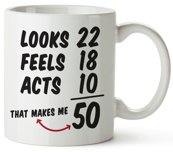 Funny, Fashion, travelmug, Gifts