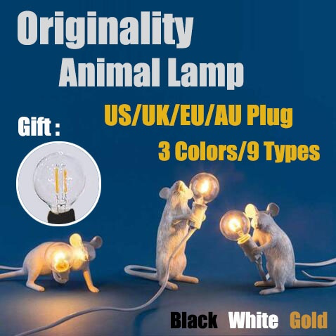 decorlamp, Decor, Night Light, rattablelamp