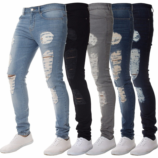 jeansformen, trousers, skinnypantsformen, summerpantsformen