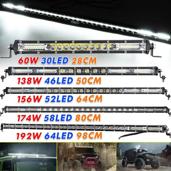 lights, worklightbar, lightbarfortruck, Cars