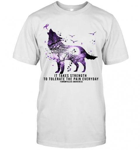 trending, Cotton Shirt, Plus size top, T Shirts