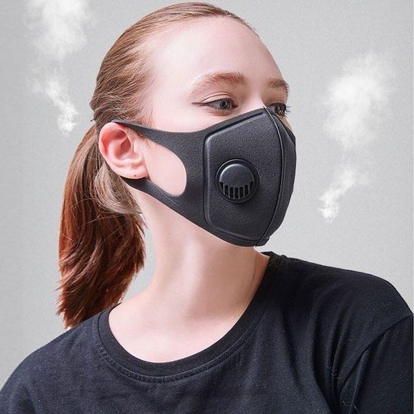 respiratormask, Outdoor, antidust, respirator