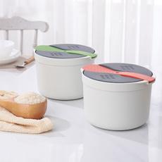 Kitchen & Dining, ricecooker, cookingpot, kitchenutensil