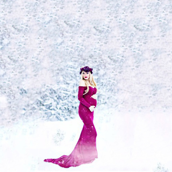 Maternity Dresses, whitematernitydre, weddingdressmaternity, maternitydresseslong