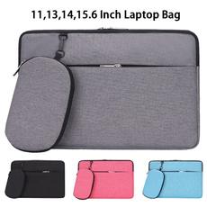 waterproof bag, samsunglaptop, macbookbag, lenovo