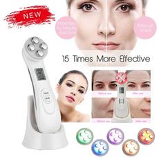facialwhitening, Beauty tools, Beauty, facialskin