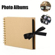 Home Supplies, Scrapbooking, scrapbookingamppapercraft, Craft