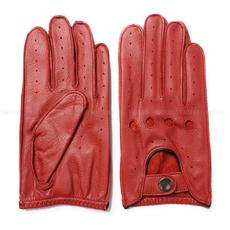 Fashion Accessory, goatskin, Driving, genuine leather