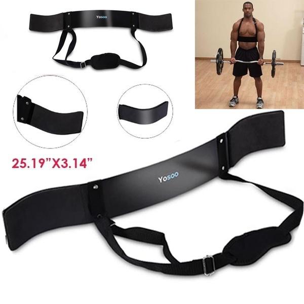 Heavy, Indoor, armmusclebuilder, Fitness